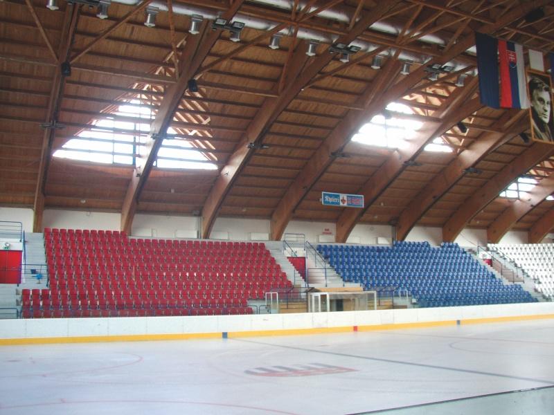 prostar taitettavat stadionin istuimet Arena-malli 0