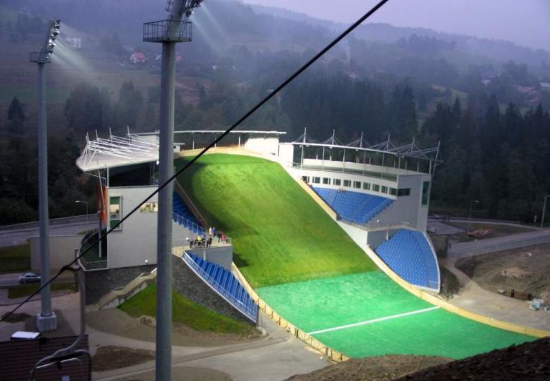 prostar stadionin istuimet so-05 - malli 33