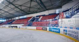 taitettavat stadionin istuimet prostar 11
