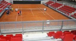 prostar stadionin istuimet wo-06 - malli 7