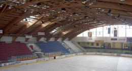 taitettavat stadionin istuimet Arena-malli prostar 0