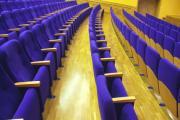 elokuvateatteri tuoli o1e