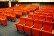 elokuvateatterin tuolit prostar o2a