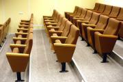 elokuvateatterin tuolit d