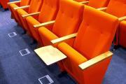 elokuvateatterin tuolit g