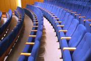 elokuvateatterin tuolit o1c