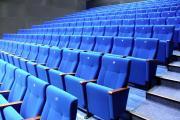 elokuvateatterin istuimet o2g