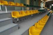 stadionin istuimet o3a