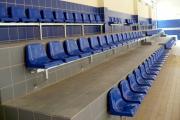 stadionin istuimet o4c