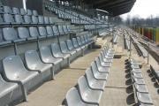 stadionin istuimet o1h