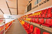 stadionin istuimet o1g