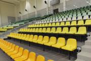 stadionin istuimet o4a