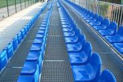 stadionin istuimet o4b