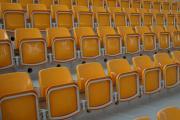 stadionin istuimet valmistaja o5e