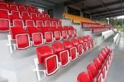 taitettavat stadionin istuimet o5f