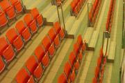 stadionin istuimet o6c