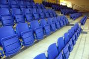 stadionin istuimet o6e