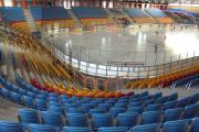 stadionin istuimet o6d