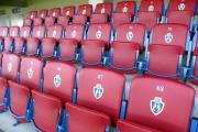 stadionin istuimet o6b