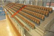 stadionin istuimet o7d