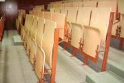 stadionin istuimet vanerista o7c