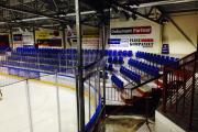 stadionin istuimet o8b