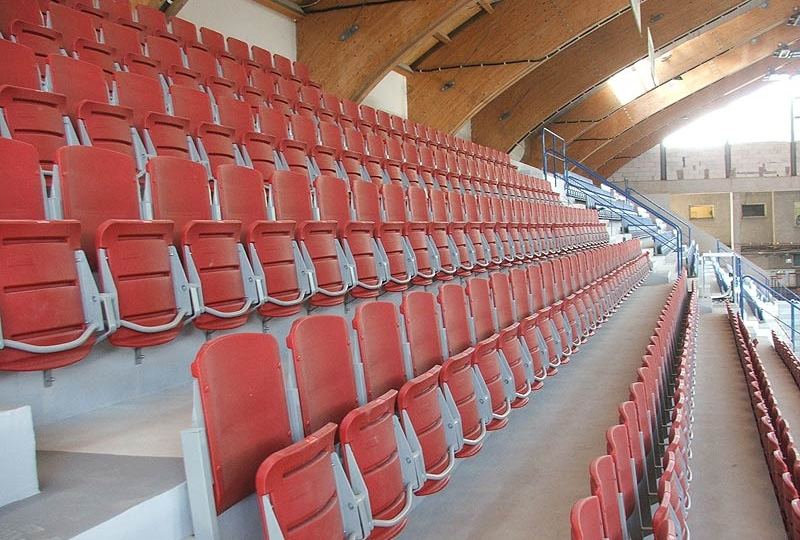 taitettavat stadionin istuimet prostar 0